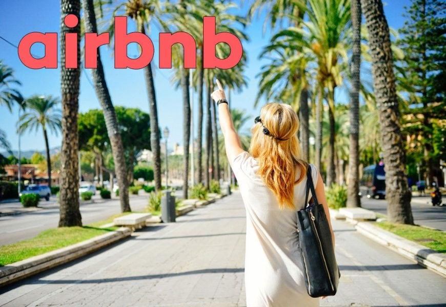 Airbnb dobrym sposobem na tanie noclegi?