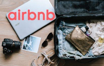 Jak w Airbnb zostać gospodarzem?