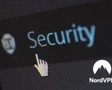 Szukasz dobrej usługi VPN? Wybierz NordVPN!