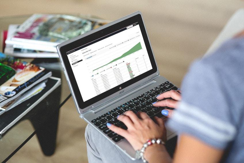 Co wpływa na skuteczność email marketingu?