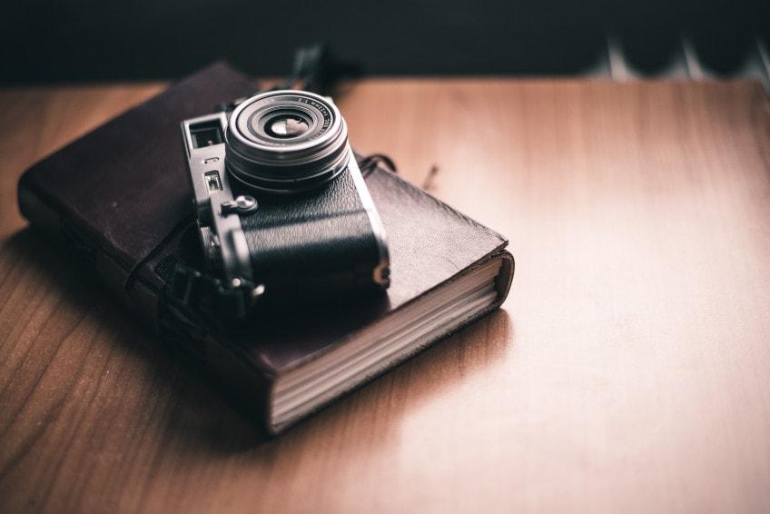 Optymalizacja zdjęć w ShortPixel